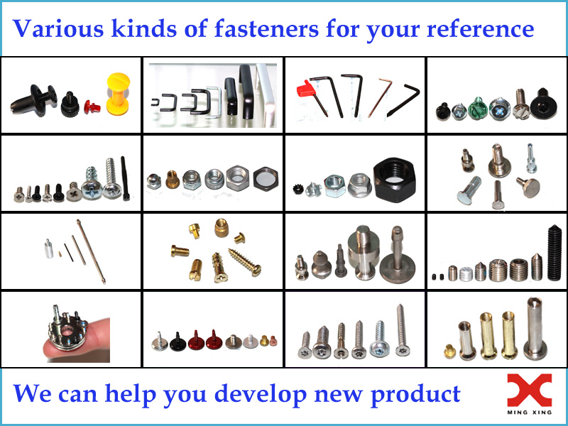 Products-2