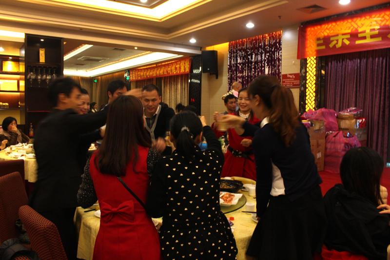 mingxing new year (5)